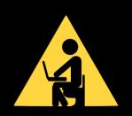 valessiobrito_Plate_Computer_Privacy
